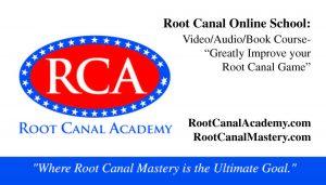 RCA Card-01