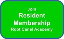 Join Button Resident Green