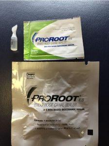 ProRoot ES