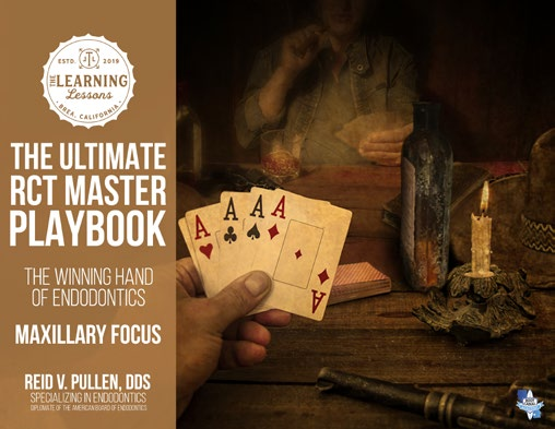 masterplaybookcover