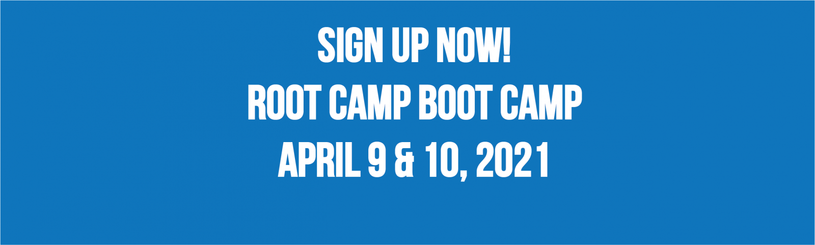Sign Up Now! Click Here. $200 Early Bird Discount through March 10. 14 CE Credits!!